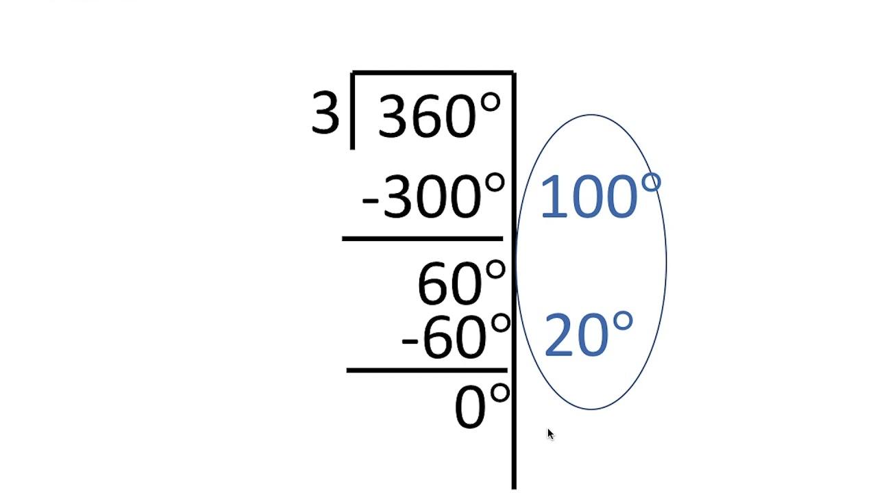 hand2mind Understanding Angles Math Lesson, Grade 4, Week