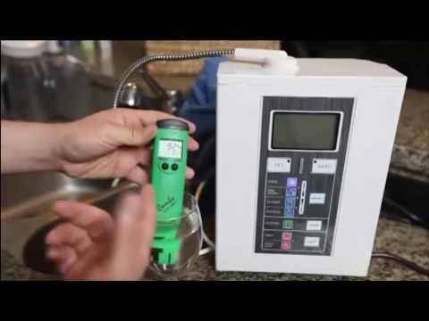 Ionizer SCAMS - Consumers Beware!