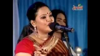 Momtaz Best New Bangla Folk Song Namaz খুব সুন্দর একটি গান