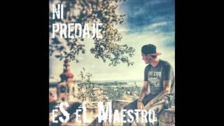 eS eL Maestro - Ni Predaje