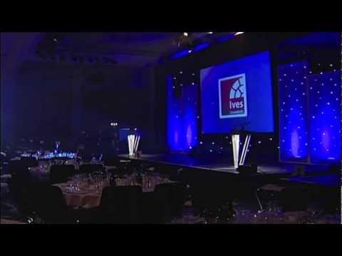 Birmingham Law Society Legal Awards 2011
