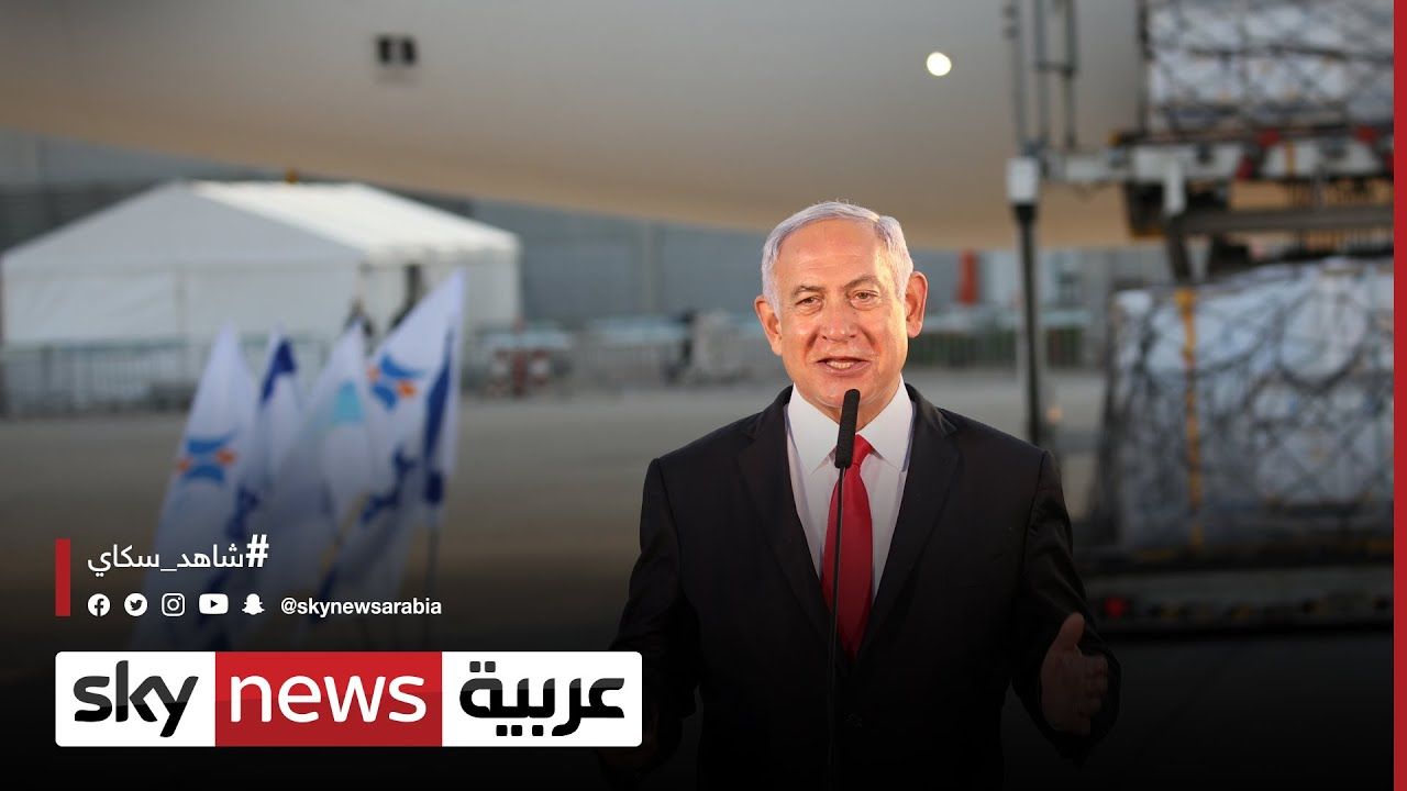 انقسامات في أحزاب المعارضة تزيد من فرصة فوز نتانياهو  - نشر قبل 9 ساعة