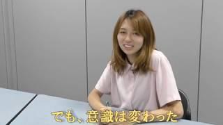 ムサシテレビドキュメンタリー プロデューサー~仕事の流儀~