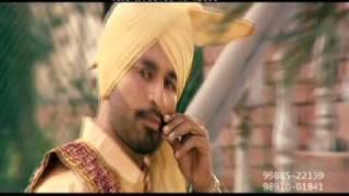 Download Lagu Muchh Da Sawal | Ladaiyan | Punjabi Video Song Promo | MP3