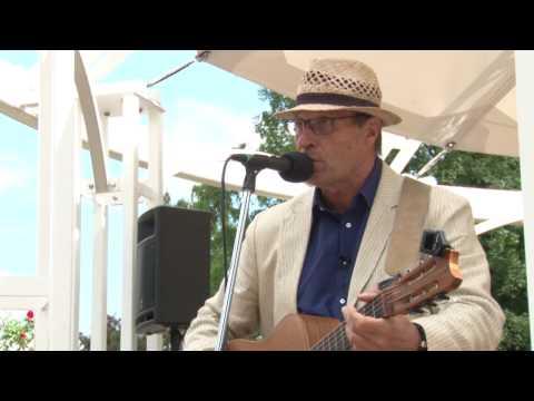 Jochen Wiegandt - Dat Du Meen Levsten Büst