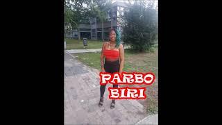 Wan denki- Parbo biri
