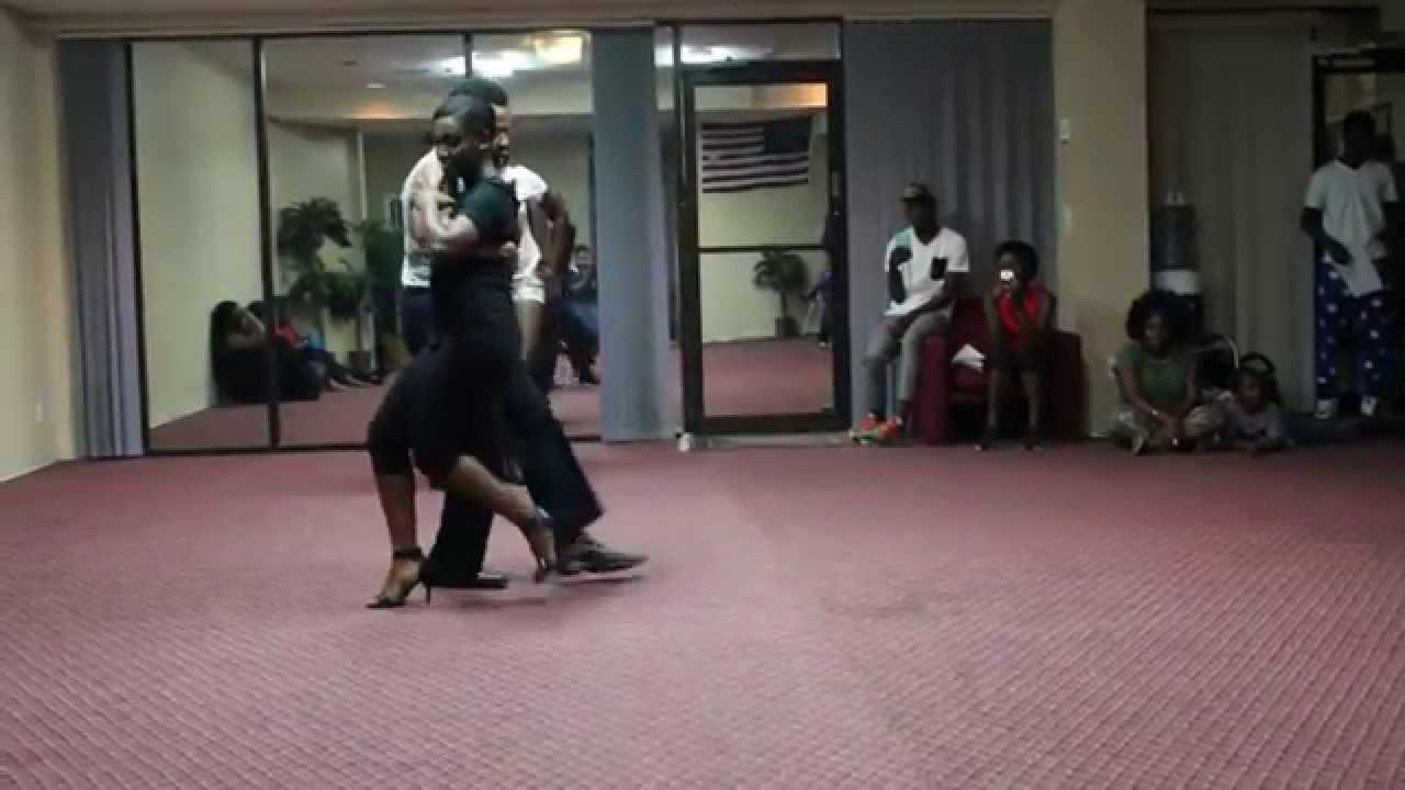 kompa dance workshop claudel dyna performance youtube. Black Bedroom Furniture Sets. Home Design Ideas