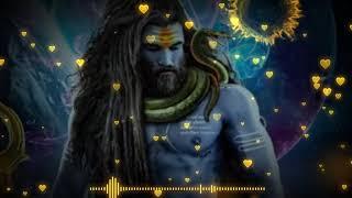 Ringtone 2020 || tu antaryami sabka swami || tiktok famous || whatsapp status