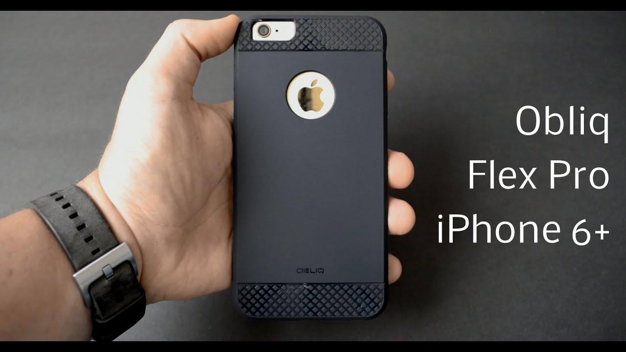 caseflex iphone 6 case