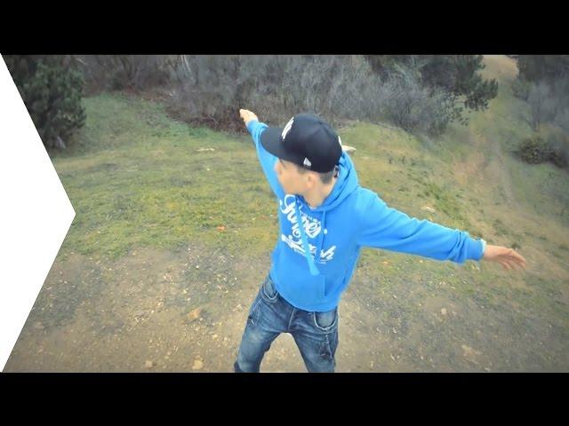 UNFIELD - Lehetnék én OFFICIAL MUSIC VIDEO