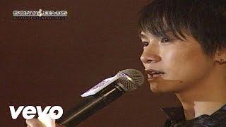 陳柏宇 Jason Chan - 斷絕來往 (First Christmas Live)