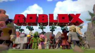 Roblox 2017 Anthem Except It's edited by me