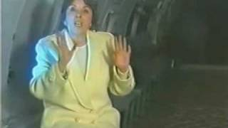 VICKY DE COLOMBIA - POBRE GORRIÓN