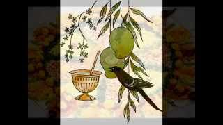 Download Hindi Video Songs - Ragamalika - Muthyala Pallaki - Balamurali Krishna - S Janaki - Satyam
