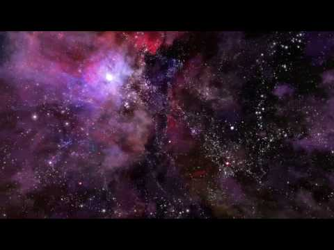Relax Music - The Most Amazing Space Nebulas - 2 Hours - Sleep Meditation