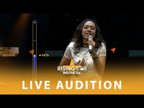 "Gracia Godinho ""Faded Mashup Let Me Love You"" 