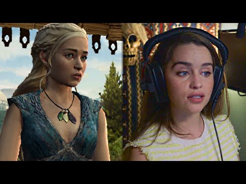 Watch Game of Thrones Season 8 Episode 2 Online Full For ...