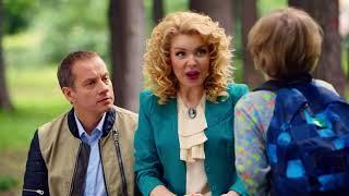 Семья Светофоровых 2 сезон 21 серия 'Каникулы начались'