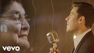 Carlos Rivera - Himno de Mi Corazón (Video Oficial) ft. Mercedes Sosa