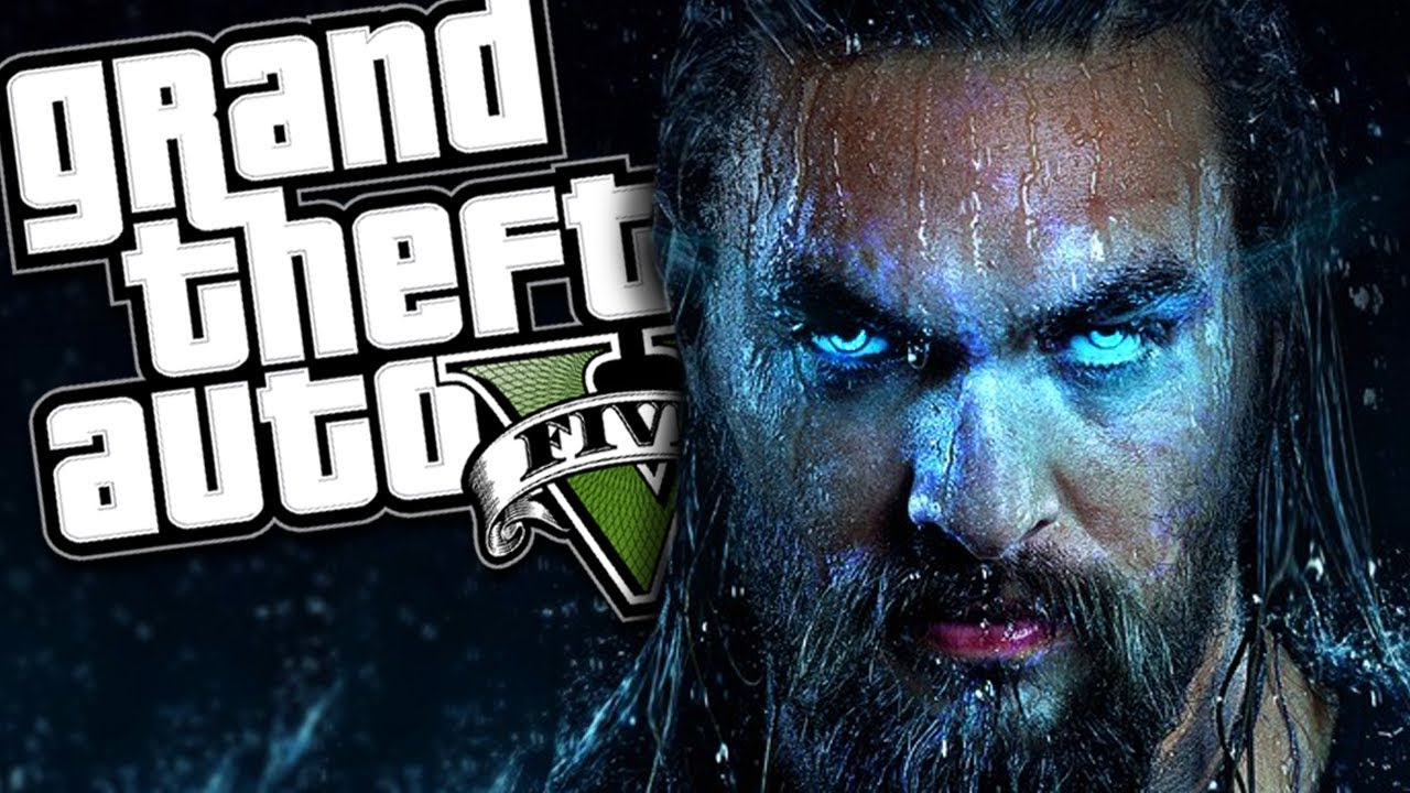 the-new-aquaman-movie-mod-gta-5-pc-mods-gameplay