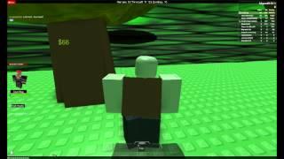 bigred1011's ROBLOX video
