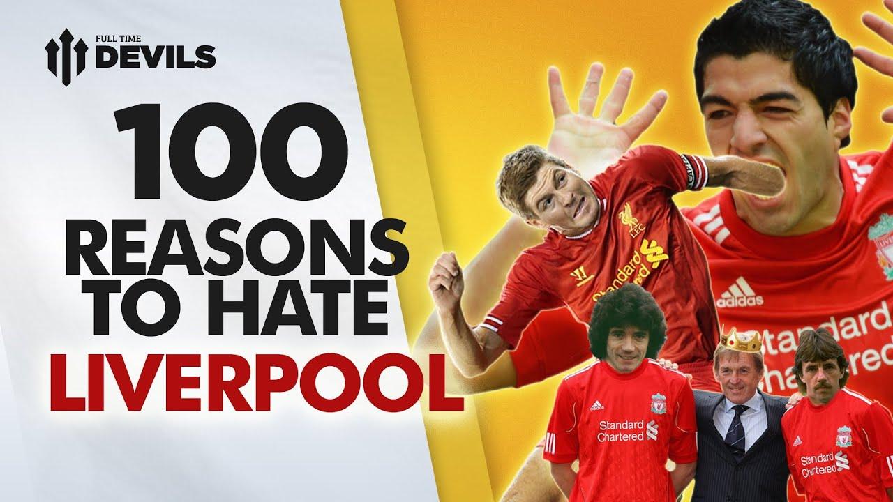 Image Result For Man Utd Vs Liverpool