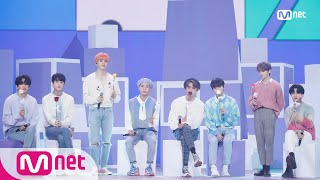 Download [KCON TACT season 2] 남친돌 유닛 (온앤오프&더보이즈&원어스&베리베리) - 썸 탈거야 | Mnet 201126 방송