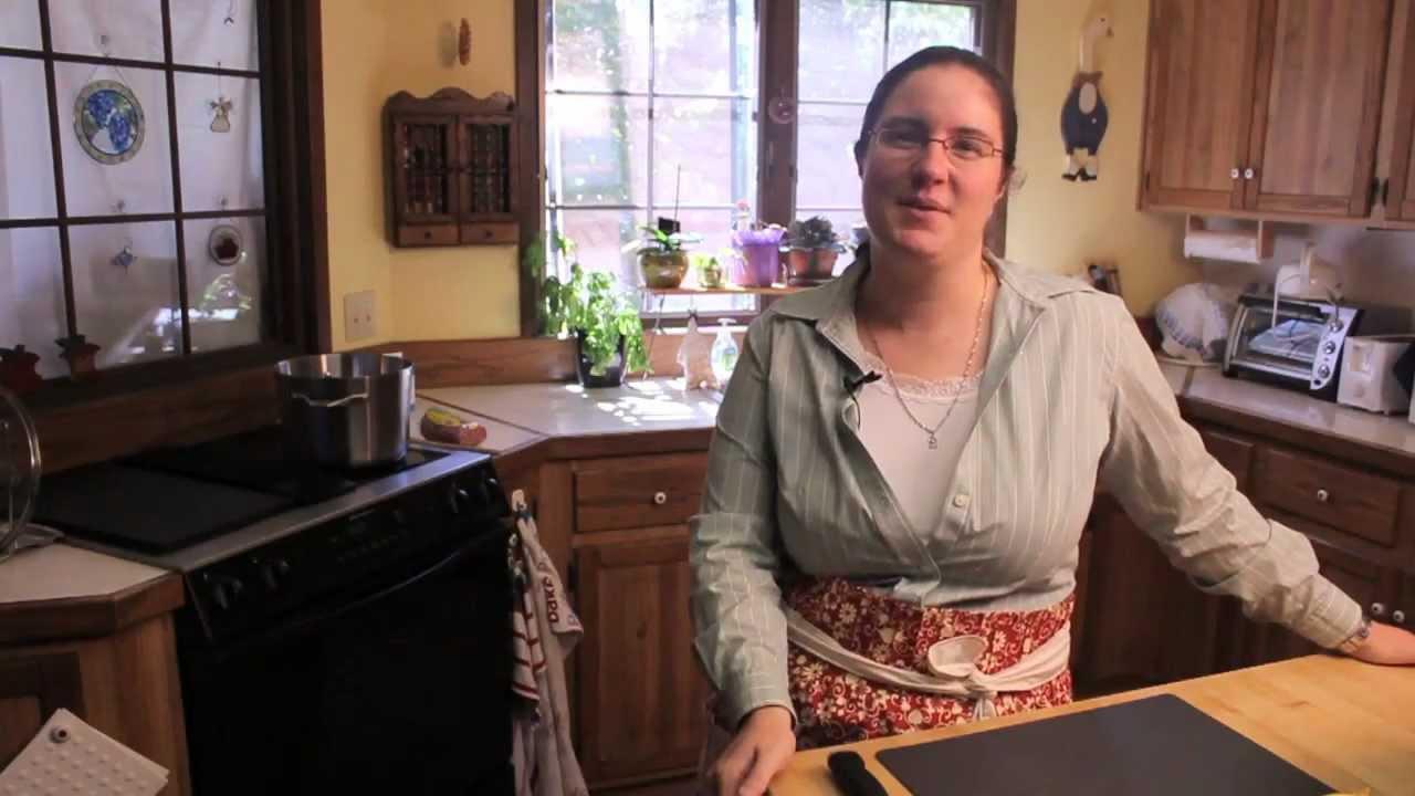 Olive Garden Kitchen How To Make Olive Garden Sausage Potato Soup Simply Good Youtube