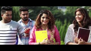 Khakhi Jeep(Full Video) - Sahil Doabia - Full HD - Baagi Records - New Punjabi Songs 2017