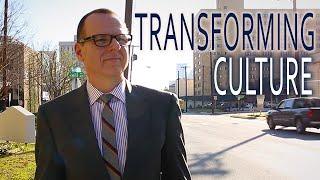 Video Criswell College: Transforming Culture download MP3, 3GP, MP4, WEBM, AVI, FLV Januari 2018