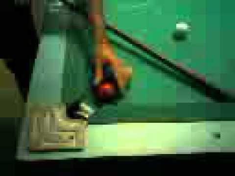 Trailer do filme Um Conde em Sinuca