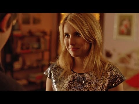 Emma Roberts | The Art of Getting By All Scenes (2/5) [1080p]