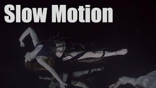 Slow Motion - Бесплатная музыка скачать бесплатно новинки