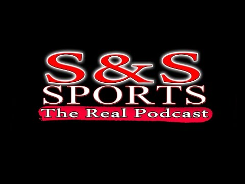 S&S Sports Podcast Khris Middleton Exclusive Interview!!!