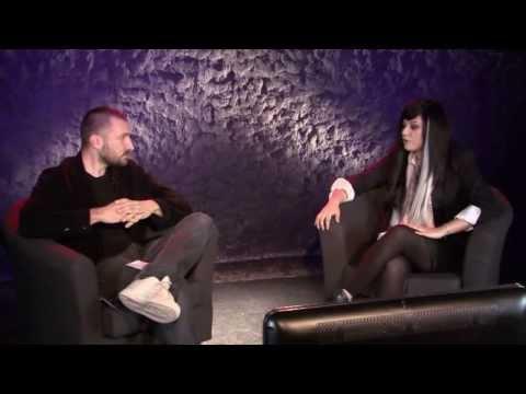 Interview de Fred Musa pour l'album collector Partie n°2