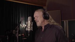 Trace Adkins - Tough People Do (2020 Studio Video) YouTube Videos
