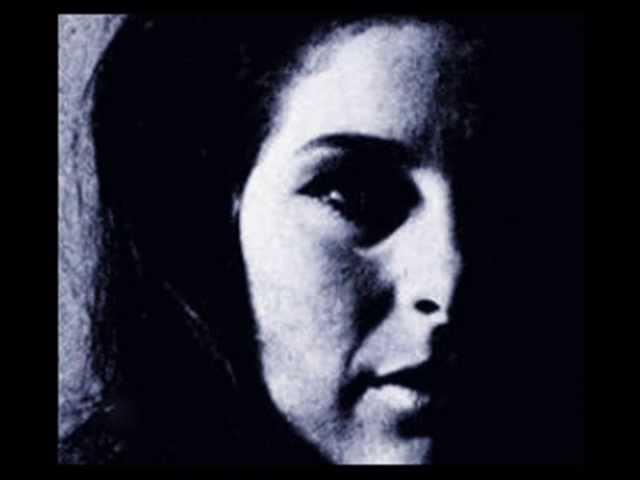 Bobbie Gentry, 1967: Ode to Billie Joe - Original Capitol 45 rpm Disc