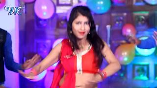 Ranjeet Singh का सबसे बड़ा हिट गाना विडियो 2019 - यारवा के दे देहा KISS - Bhojpuri Hit Song 2019