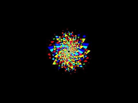 Future Primitive - Music Makers (Dreamers of Dreams) (Main Edit) (1998)