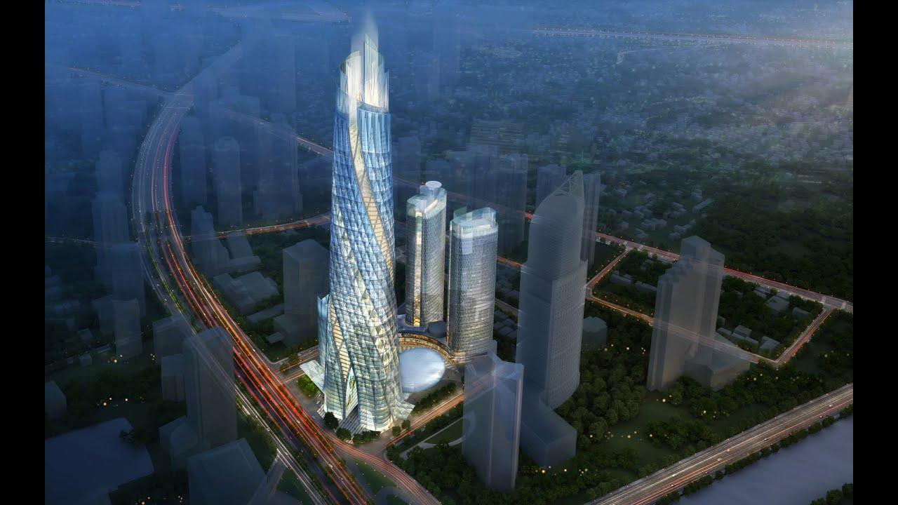 """Résultat de recherche d'images pour """"new jakarta city, 2016, 2017"""""""