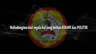 Video MADRASAH QUDSIYYAH AMAN-AMAN - SINGLE TERBARU AL MUBAROK QUDSIYYAH download MP3, 3GP, MP4, WEBM, AVI, FLV September 2017