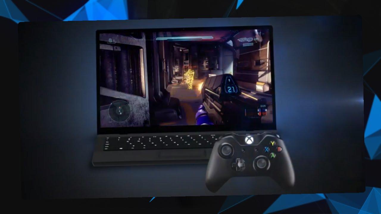 Xbox One Spiele Kostenlos Download