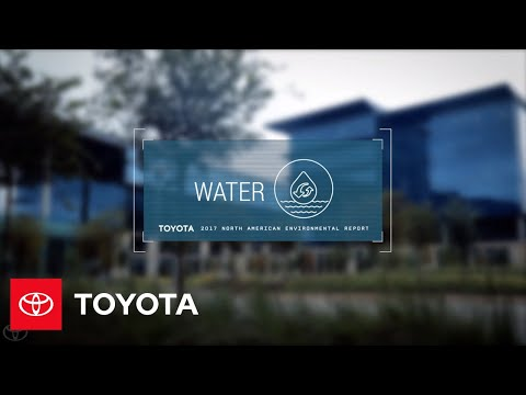 Toyota World of Clinton | New Toyota dealership in Clinton