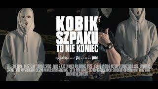 """Kobik """"To nie koniec"""" (ft. Szpaku) prod. PSR (NEMEZIS 2018)"""