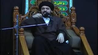 السيد منير الخباز - ما معنى \