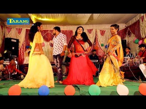 सईंया बिना लागे नहीं मनवा - Chhotu Pandey bhojpuri song - Chaita Video Song New