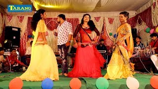 सईंया बिना लागे नहीं मनवा Chhotu Pandey Bhojpuri Song Chaita Video Song New