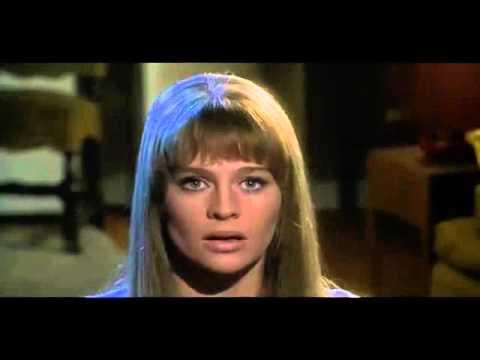 Fahrenheit 451 (1966): Interactive TV sequence
