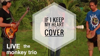 if i keep my heart out of sight by james taylor cover