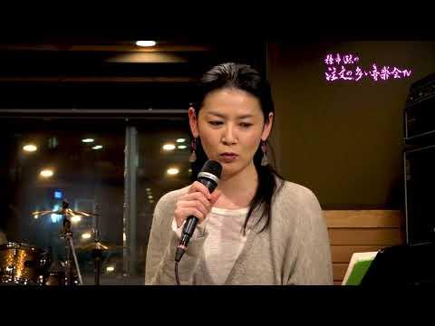 第1話「ボーイフレンド」by 睦